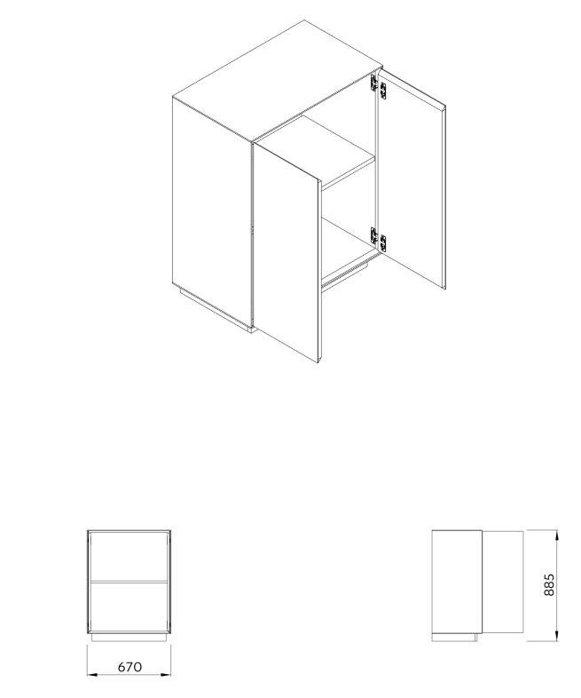 Y design